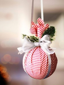 christmas-ball-craft-1209-s3-medium_new