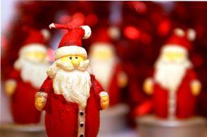 santa-parade-3-916068-m
